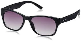 Fastrack Men Wayfarers Sunglasses