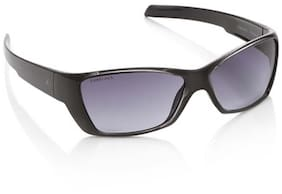 Fastrack Rectangular Unisex Sunglasses d387d040fa28