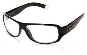 Fastrack Sport Sunglasses (Black) (P089WH4)