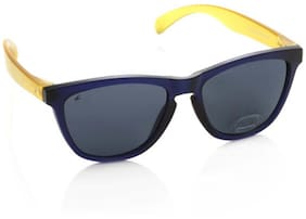 7e3b217509ecd Wayfarers Sunglasses for Men - Buy Wayfarers Online at Paytm Mall