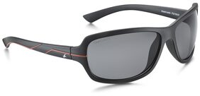Fastrack Wrap Around Sunglasses