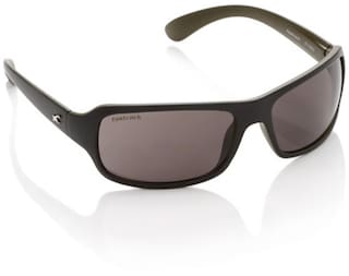 a53cedb3ce Buy Fastrack Wrap-Around Sunglasses Online at Low Prices in India ...