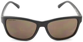 Fastrack Men Wayfarers Sunglasses
