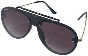 flozum Men Aviators Sunglasses