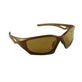 Fluxx Sport Brown Sunglass Fluxx-US2901