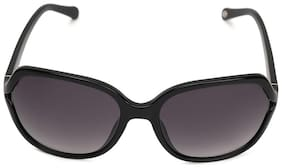Fossil Sunglasses FOS 3020/S D28 58N3