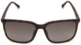 Fossil Sunglasses FOS 3081/S N9P 57HA