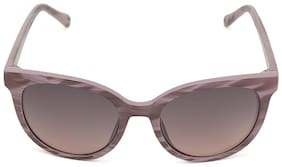 Fossil Sunglasses FOS 3094/S 1ZX 51FF