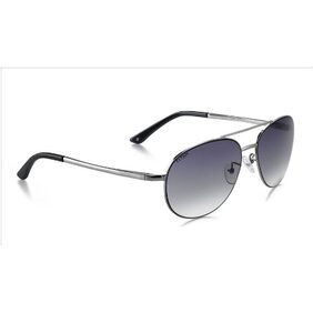 Glares By Titan G246a Aviator Sunglasses