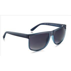 Glares By Titan G261a Wayfarer Style Sunglasses