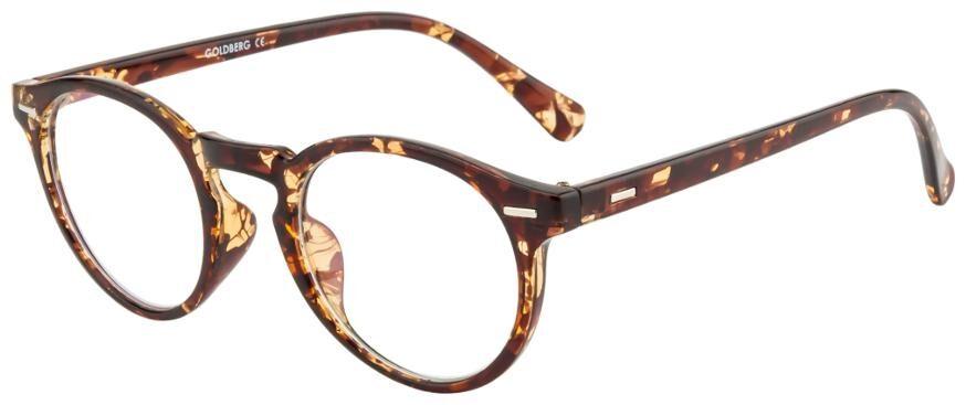 56495e6e852c Full Rim Eyeglasses for Men - Buy Full Frame Eyeglasses Online at Paytm Mall