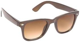 Hawaishop Men Wayfarers Sunglasses