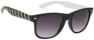 Hawai Wayfarer Sunglasses