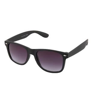 HH Stylish Wayfarer Sunglasses for Men and Women(UV Protected) (Medium Size)