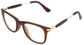 HH Anti glare lens Wayfarer Sunglasses for Men , 1