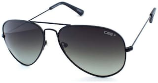 IDEE Men Aviators Sunglasses