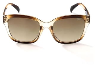 c9a0b2348d4 Buy Idee Golden Square Sunglasses ( IDEE S1968 C3 ) Online at Low ...