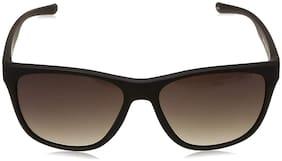 IDEE Regular lens Square Frame Sunglasses for Men - 1