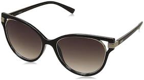 IDEE Regular lens Cat Eye Sunglasses