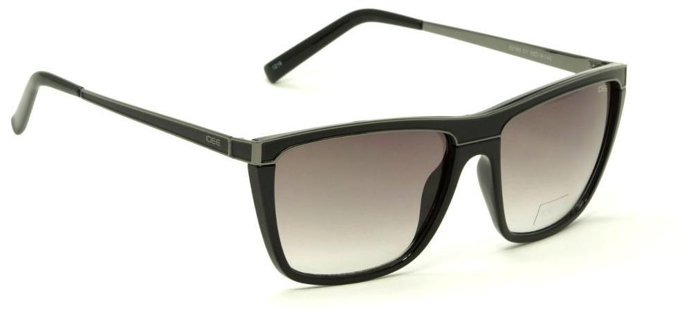 90f784315a ... Fashion Eyewear Sunglasses Wayfarers.  https   assetscdn1.paytm.com images catalog product
