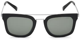IDEE Men Square Sunglasses