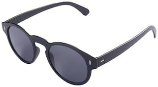 Enso Sunglasses for Men - Black