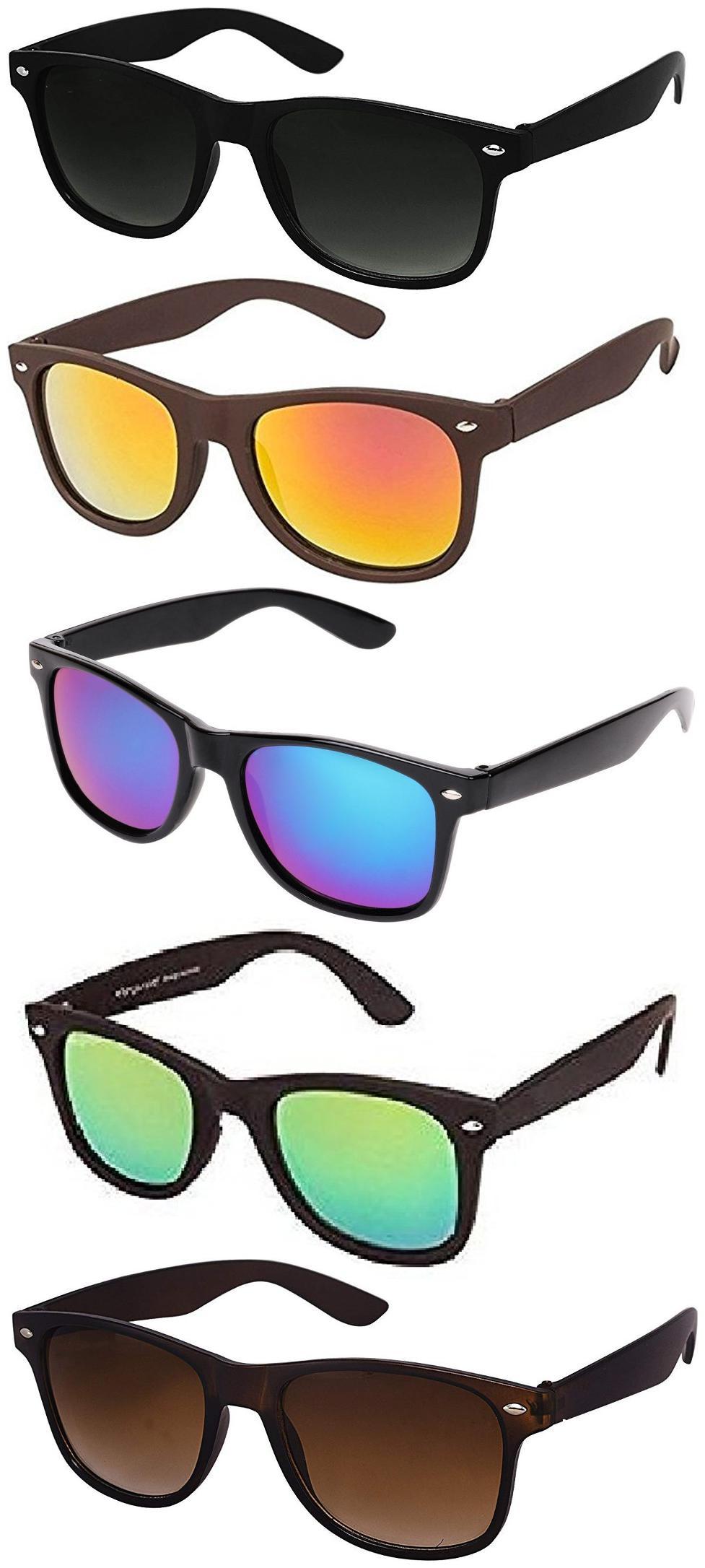 New Fashion Designer DG Eyewear Men Women Wood Like Cat Eye Sunglasses 423 Blue