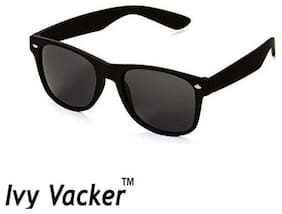 Ivy Vacker Men Regular Lens Wayfarers
