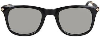 Ivy Vacker Men Wayfarers Sunglasses