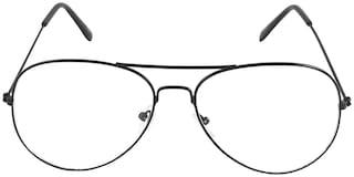 Ivy Vacker Men Aviators Sunglasses