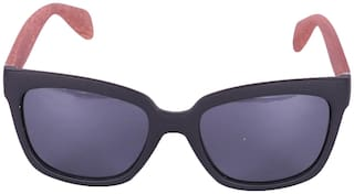 Ivy Vacker Men Wayfarers Sunglasses