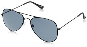 Joe Black Black Aviator