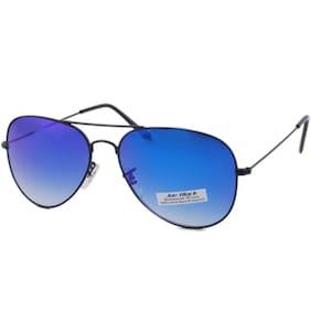 Joe black Women Aviators Sunglasses