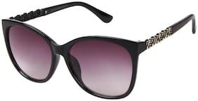LOF Women Wayfarers Sunglasses