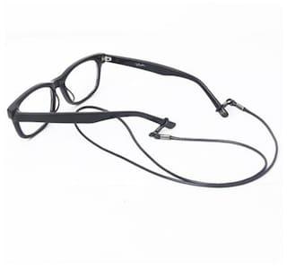 9b156ff096a Magideal Fashion Sports Eyeglass Sunglass Cord Neck Strap Reading Glasses  Holder