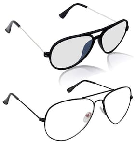 32ed21e470812 Aviator Sunglasses for Men - Buy Aviators Glasses Online at Paytm Mall