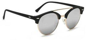 Mark Miller MM-4246 Clubmaster Sunglasses