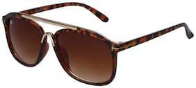 MARKQUES Men Wayfarers Sunglasses