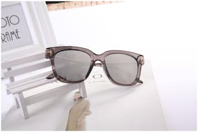 Men_Full Rim Eyeglasses_34