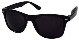 QUXXA Men Wayfarers Sunglasses