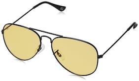 Mtv Women Aviators Sunglasses