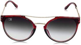 Mtv Men Wayfarers Sunglasses