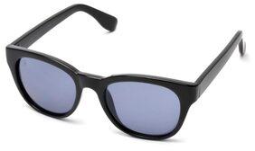 Mtv Mtv-139-c1 Grey Wayfarer Sunglasses