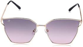 Mtv Regular lens Cat Eye Sunglasses