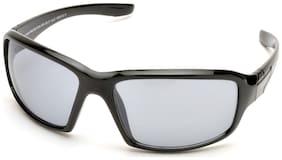 Mtv Roadies Rd-123-c1 Sports Frames Grey