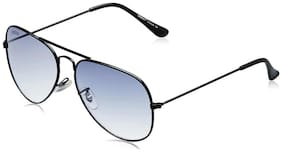 Mtv Roadies Black Aviator
