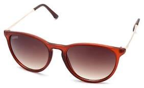 Mtv Roadies Men Wayfarers Sunglasses