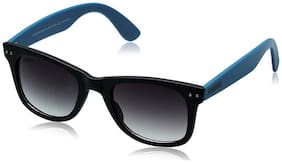 Mtv Roadies Black Wayfarer