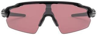 Oakley 0OO9211 Rectangular Sunglasses for Men