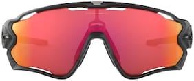 Oakley 0OO9290 Men Sunglasses